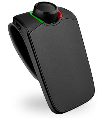 Parrot Minikit Neo2 HD