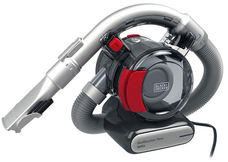 Black&Decker PD1200AV-XJ