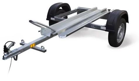 remorque rail-large