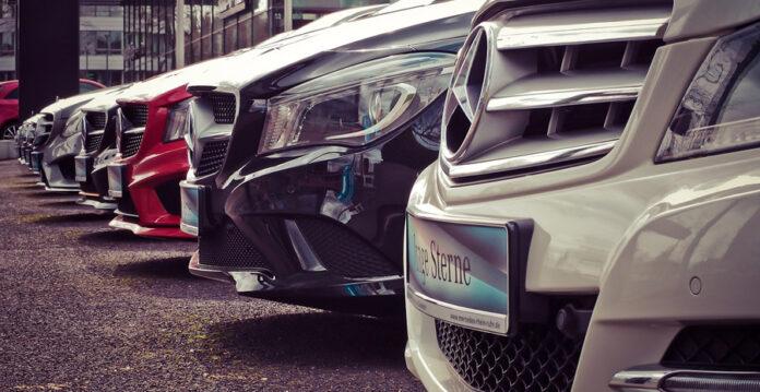 importation auto