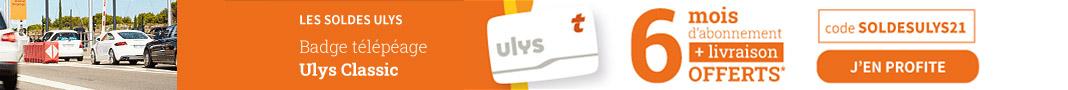 banner ulys promo
